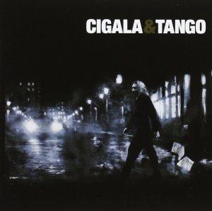 Cigala&Tango
