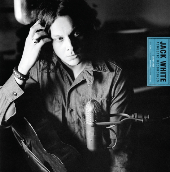 jackwhite_acousticrecordings_frontcover_final